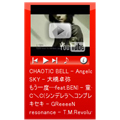 Jukebox for Youtube ブログパーツ